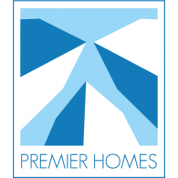 Logo of Premier Homes