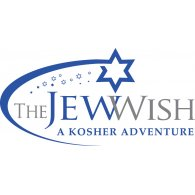 Logo of The Jew Wish