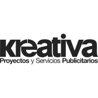 Logo of Kreativa