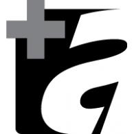 Logo of PLUSA