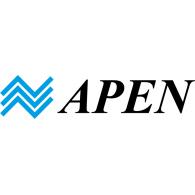 Logo of APEN