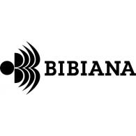 Logo of Bibiana