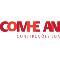 Logo of Comhe An