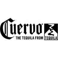 Logo of José Cuervo