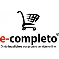 Logo of E-completo Tecnologia