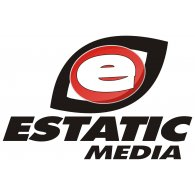 Logo of Estatic Media