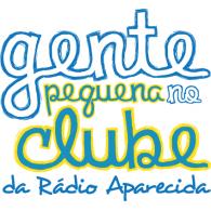 Logo of Gente Pequena