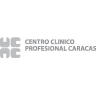 Logo of Hospital Clínicas Caracas