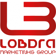 Logo of LOBDRA Marketing Group