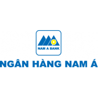 Logo of nam a Bank