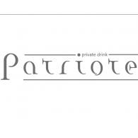 Logo of Patriote