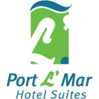 Logo of Port L'Mar