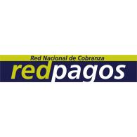 Logo of Redpagos