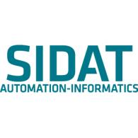 Logo of SIDAT