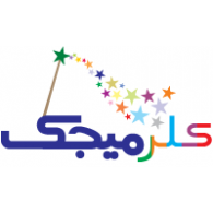 Logo of ColorMagic