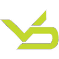 Logo of Vector Group