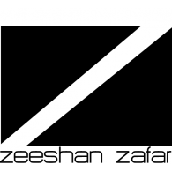 Logo of Zeeshan Zafar