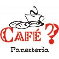 Logo of Café? Panetteria