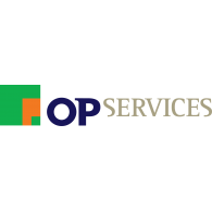 Logo of OpServices