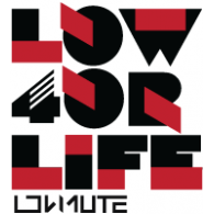 Logo of Low 4or Life