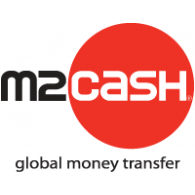 Logo of m2cash