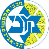 Logo of Maccabi Electra Tel Aviv
