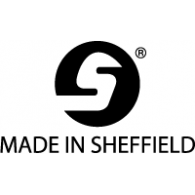 Logo of Made in Sheffield