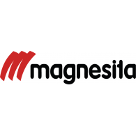 Logo of Magnesita