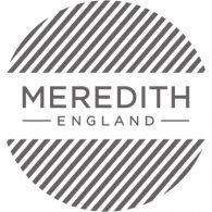 Logo of Robert Meredith
