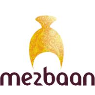 Logo of Mezbaan Restaurant