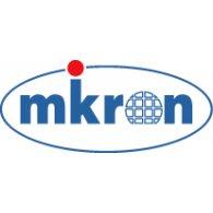 Logo of Mikron