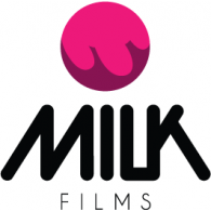 Logo of Milk Films