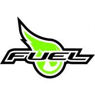 Logo of Mission Fuel