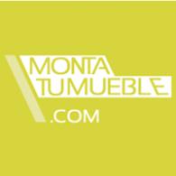 Logo of Monta Tu Mueble