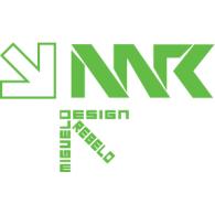 Logo of Miguel Rebelo Design