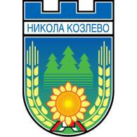Logo of Nikola Kozlevo
