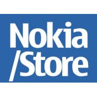 Logo of Nokia Store