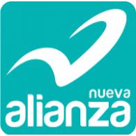 Logo of Nueva Alianza