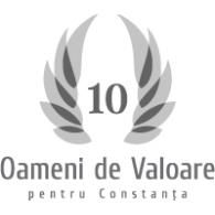 Logo of Oameni de Valoare