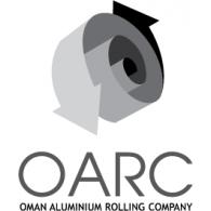 Logo of Oman Aluminium Rolling Co.
