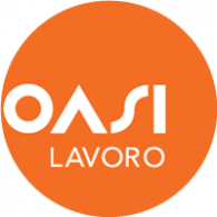 Logo of Oasi Lavoro