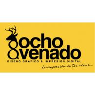 Logo of Ocho Venado 2012