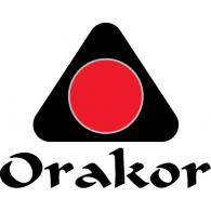 Logo of Orakor