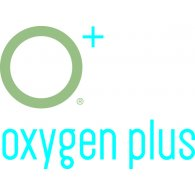 Logo of Oxygen Plus