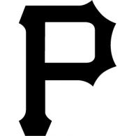 Logo of Pittsburgh Pirates