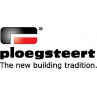 Logo of Ploegsteert