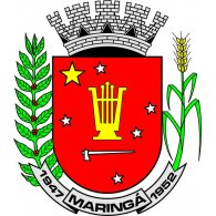 Logo of Prefeitura Municipal de Maringa