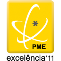 Logo of PME