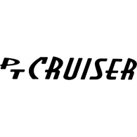 Logo of PT Cruiser