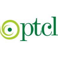 Logo of PTCL